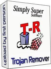 Trojan-Remover.jpg