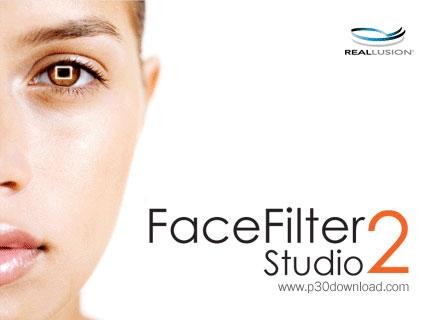 facefilter_studio_2.jpg