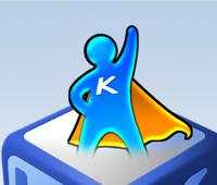 kkman_03.jpg
