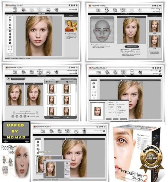 FaceFilterStudio-1.jpg