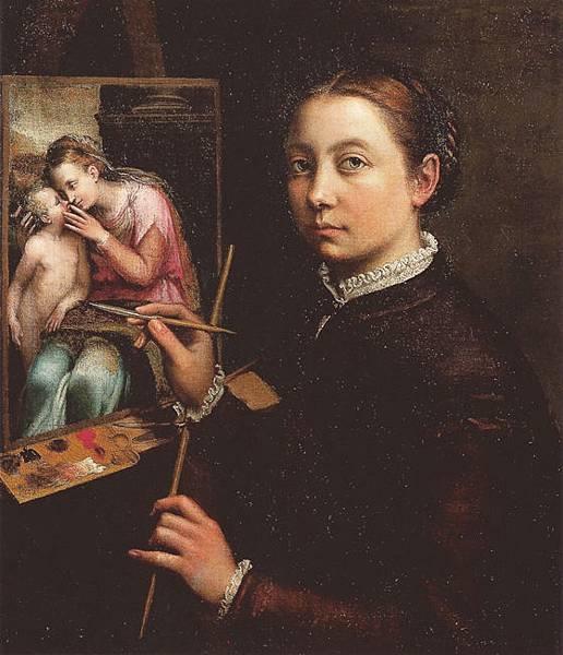 anguissola4
