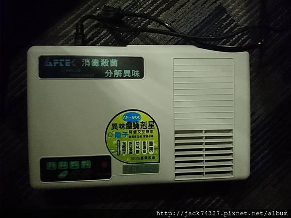 DSC_6447.JPG
