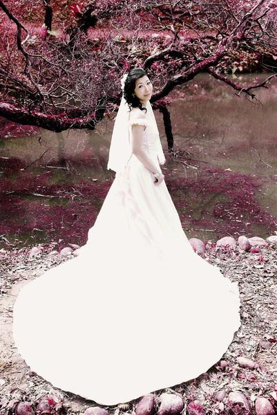 marry-13.jpg