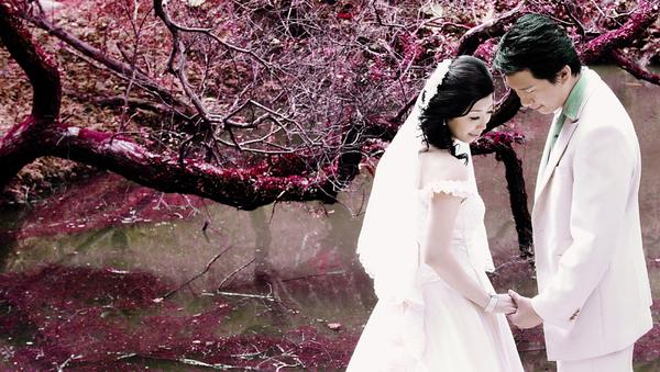 marry-14.jpg