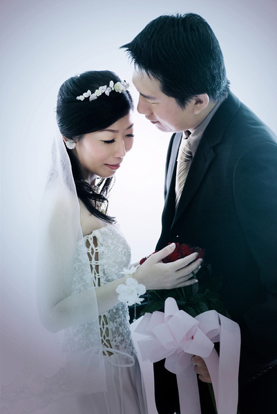 marry-2.jpg