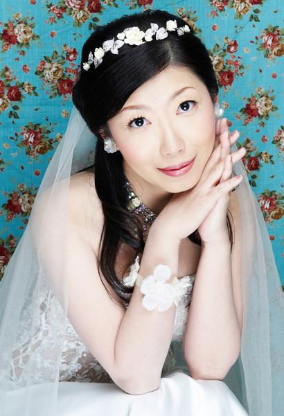 marry-4.jpg