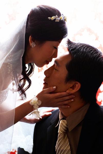 marry-6.jpg
