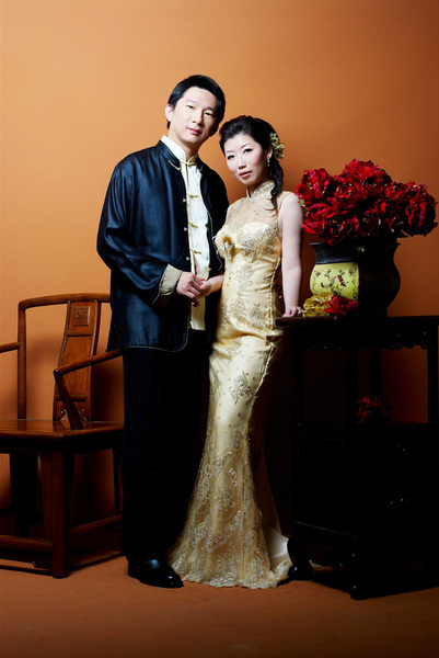 marry-8.jpg