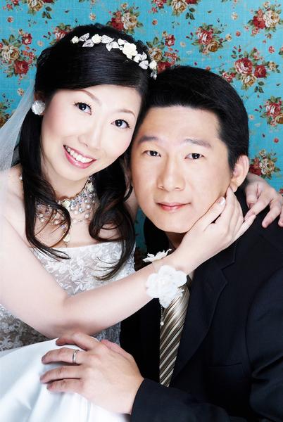 marry-jack.jpg