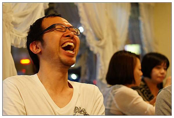20110414 宋廚烤鴨-38.JPG