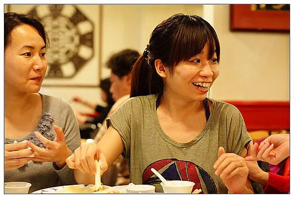 20110414 宋廚烤鴨-41.JPG