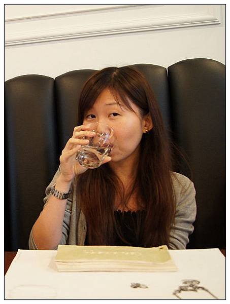 20110626 私處聚會-06.jpg
