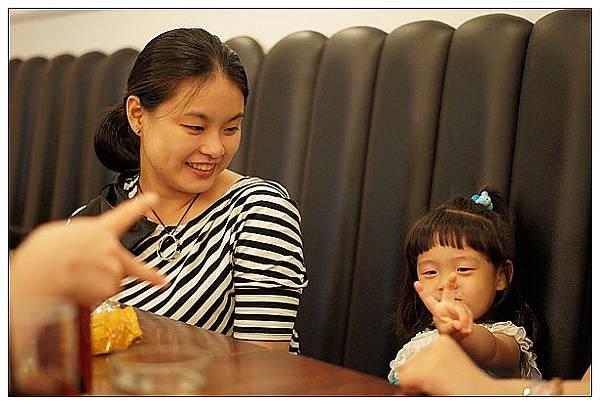 20110626 私處聚會-08.jpg