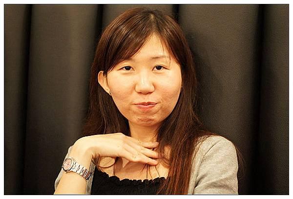 20110626 私處聚會-11.jpg