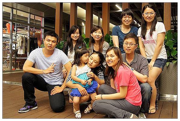 20110626 私處聚會-12.jpg