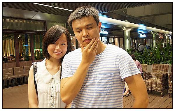 20110626 私處聚會-20.jpg