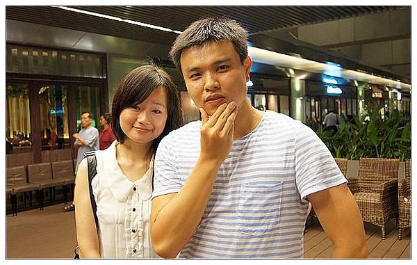 20110626 私處聚會-21.jpg