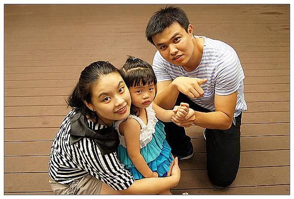 20110626 私處聚會-25.jpg