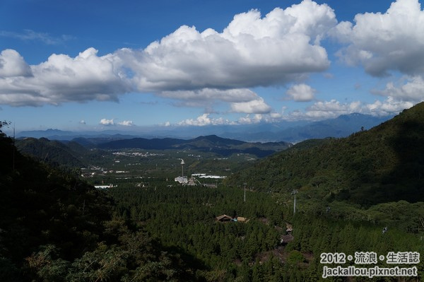 20121119 九族海賊王頂上戰爭blog-098