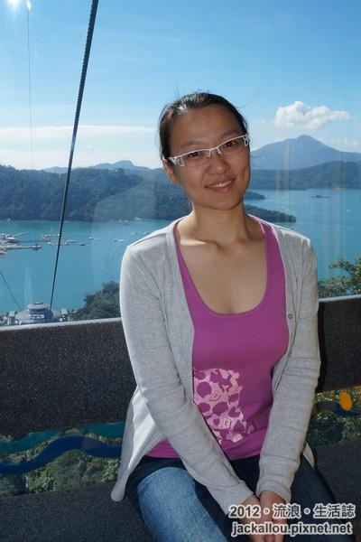 20121119 九族海賊王頂上戰爭blog-101