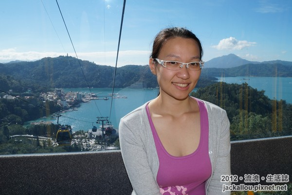 20121119 九族海賊王頂上戰爭blog-102