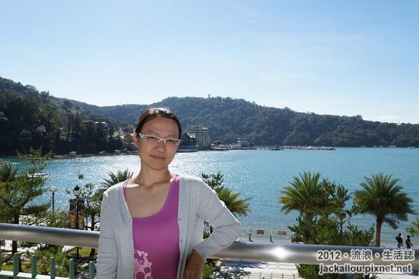 20121119 九族海賊王頂上戰爭blog-104