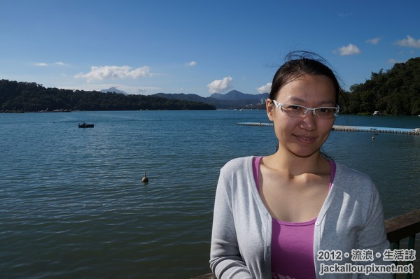 20121119 九族海賊王頂上戰爭blog-106
