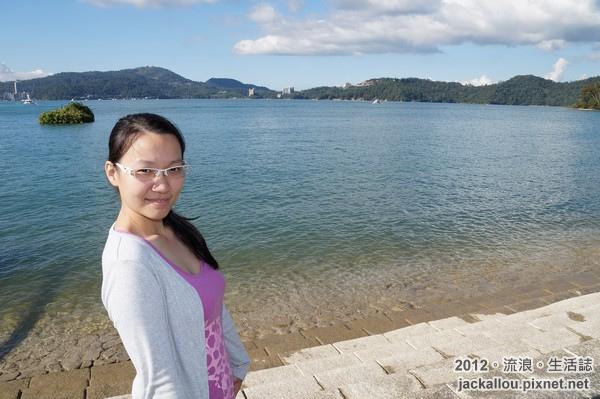 20121119 九族海賊王頂上戰爭blog-108