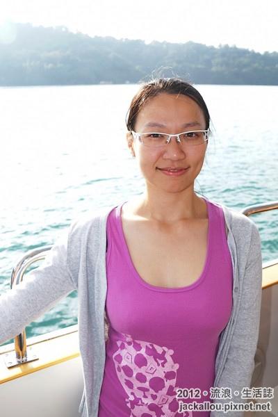 20121119 九族海賊王頂上戰爭blog-111