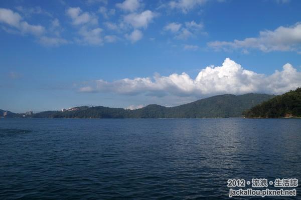20121119 九族海賊王頂上戰爭blog-112