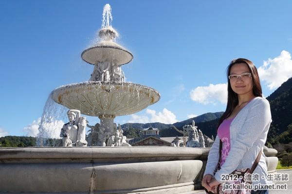 20121119 九族海賊王頂上戰爭blog-003