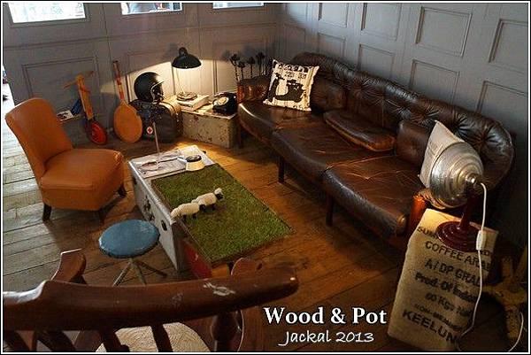 20130124 WoodPot-01