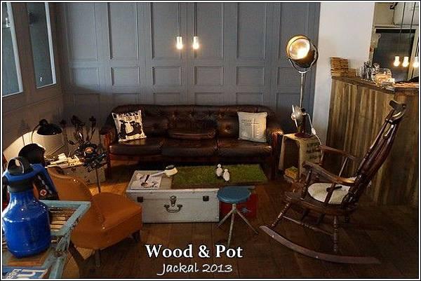 20130124 WoodPot-02