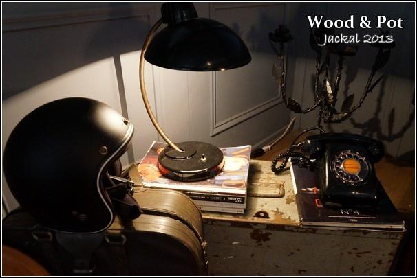 20130124 WoodPot-03