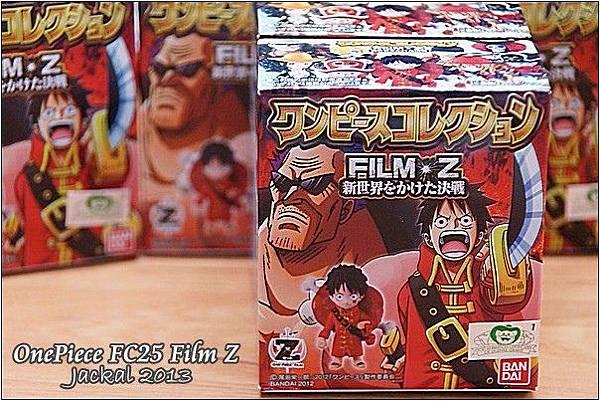 OnePiece-FC25-Film-Z-02