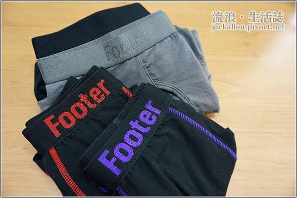 20180619-Footer-02.jpg