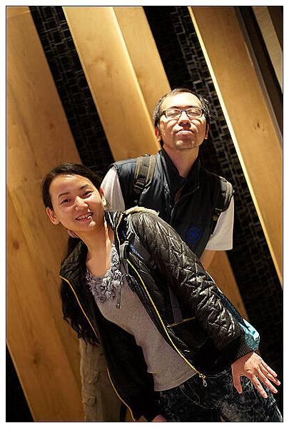 20110414 宋廚烤鴨-65.JPG
