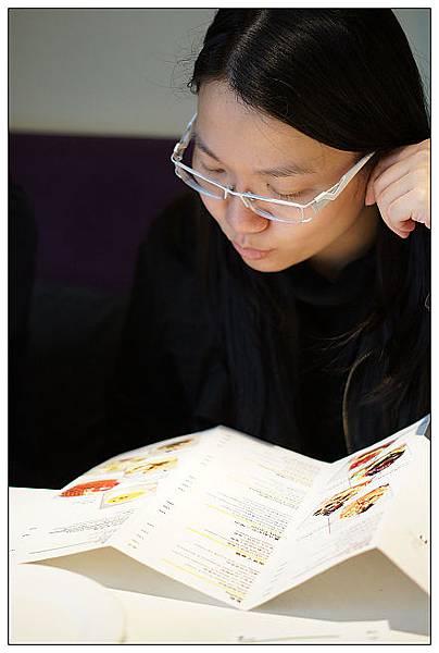 20110319 - ChinChin 蜜糖吐司 06.JPG