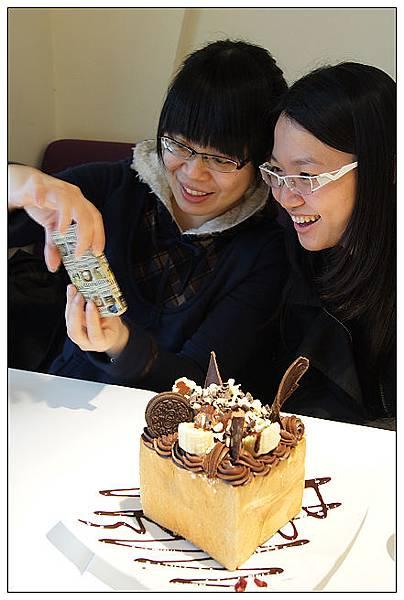 20110319 - ChinChin 蜜糖吐司 23.JPG
