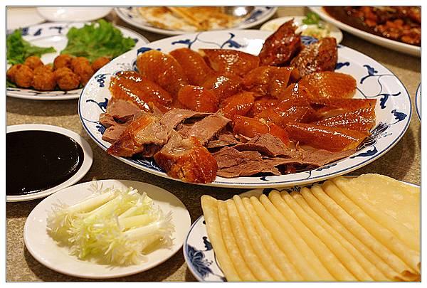 20110414 宋廚烤鴨-14.JPG