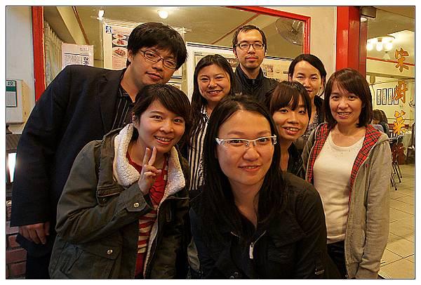 20110414 宋廚烤鴨-62.JPG