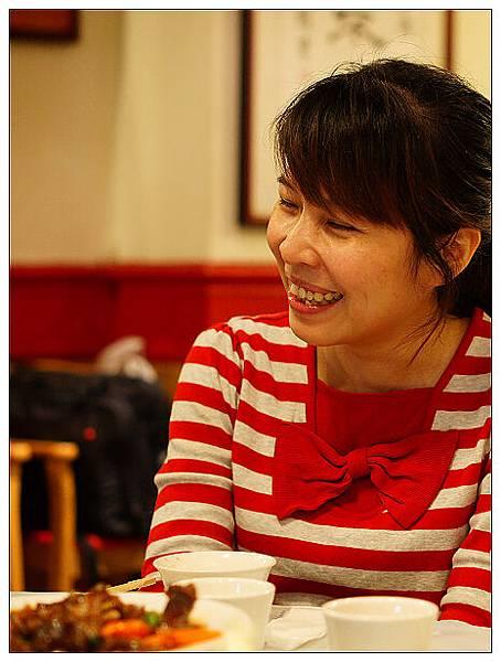 20110414 宋廚烤鴨-45.JPG