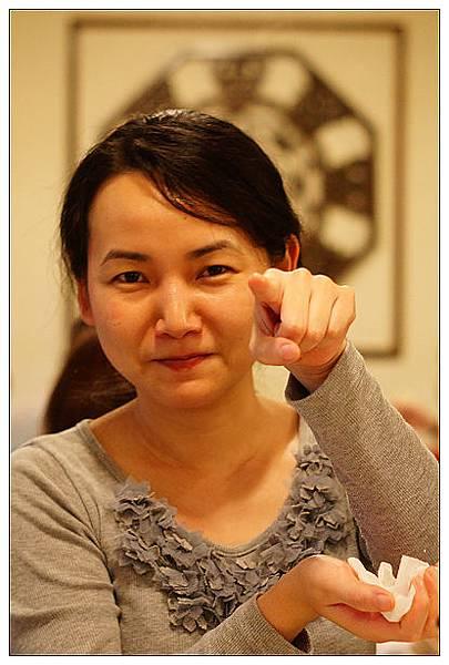 20110414 宋廚烤鴨-30.JPG