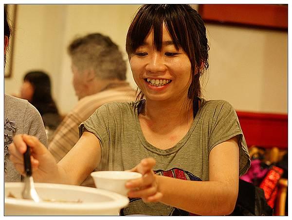 20110414 宋廚烤鴨-43.JPG