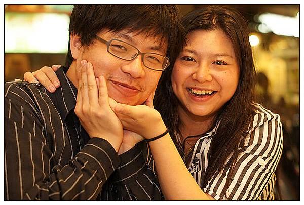 20110414 宋廚烤鴨-60.JPG