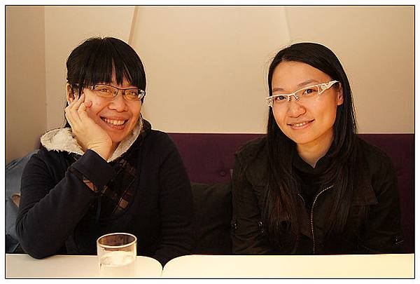 20110319 - ChinChin 蜜糖吐司 09.JPG