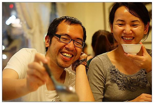 20110414 宋廚烤鴨-36.JPG