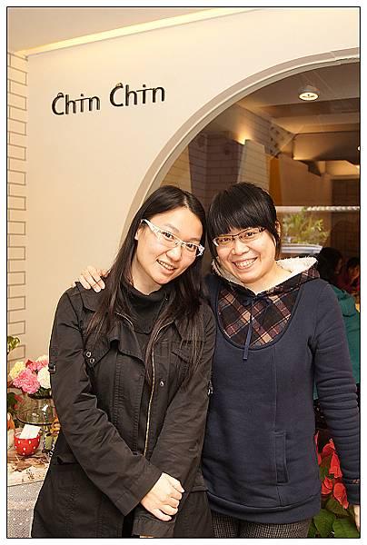 20110319 - ChinChin 蜜糖吐司 32.JPG