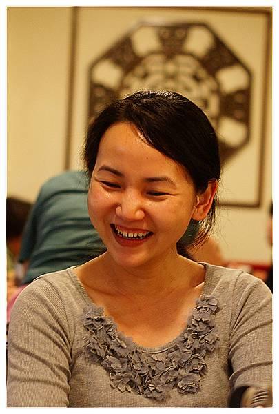 20110414 宋廚烤鴨-53.JPG