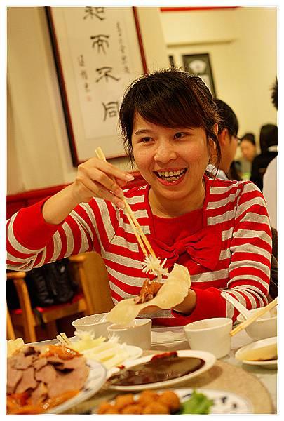 20110414 宋廚烤鴨-23.JPG